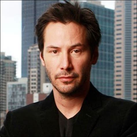keanu reeves height biography keanu reeves pictures latest news videos and dating gossips