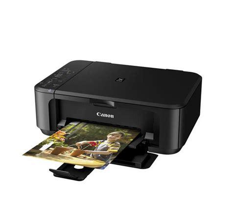 Printer Canon Tri In One canon pixma mg3250 wireless all in one inkjet printer pg 540 xl cl 541 black tri colour
