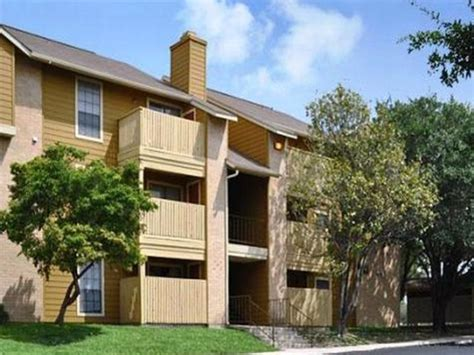 apartments and houses for rent near me in san antonio tx