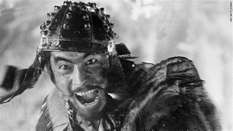 filme stream seiten seven samurai turner launches filmstruck streaming service for movie