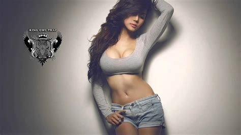 models for garnierfor2015 best trap remixes of popular songs 20 2015 by king owl