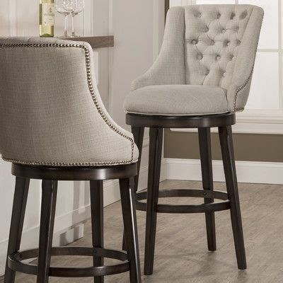 kitchen counter height stools best 25 bar stool chairs ideas on counter bar