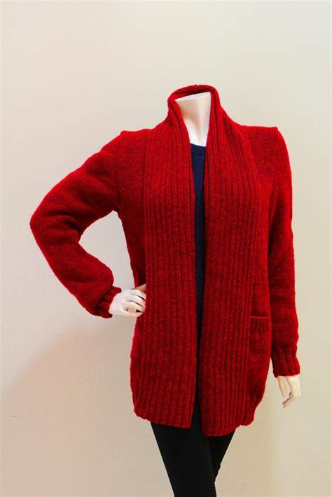 Handmade Sweaters - handmade sweaters cardigan buy sweaters or cardigan