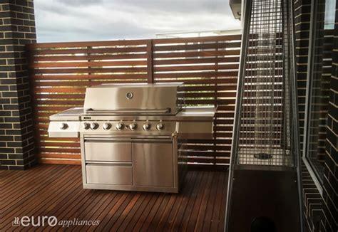 Kitchen Appliance Stores Perth by Tiles Kitchen Cabinets Bathroom Vanities Doors