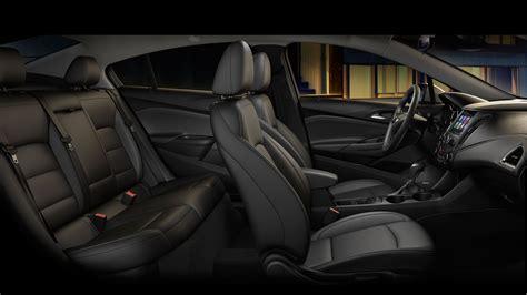 mitsubishi adventure 2017 interior seats 100 mitsubishi adventure 2017 interior seats 2017