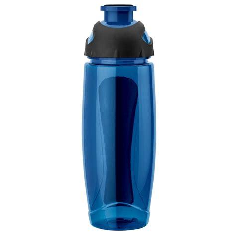 Tritan Water Bottle Botol Infus Water 22 oz tritan water bottle logo branded items