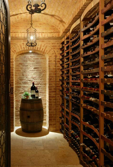 Hello Beautiful Wine Cellar Where Did The Chandeliers Wine Cellar Chandeliers