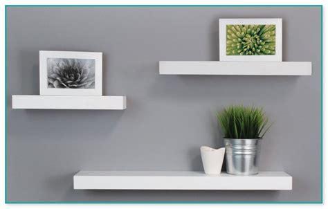 cheap floating shelves white floating shelves