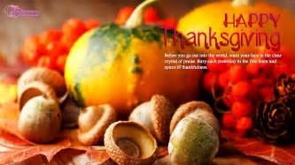 thanksgiving greetings for facebook the biggest poetry and wishes website of the world