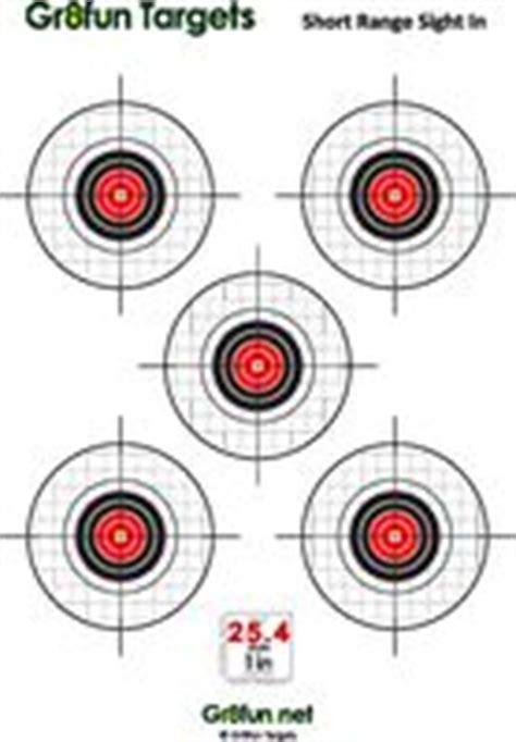 printable airgun shooting targets homemade airgun auto reset targets bb槍自動靶 youtube