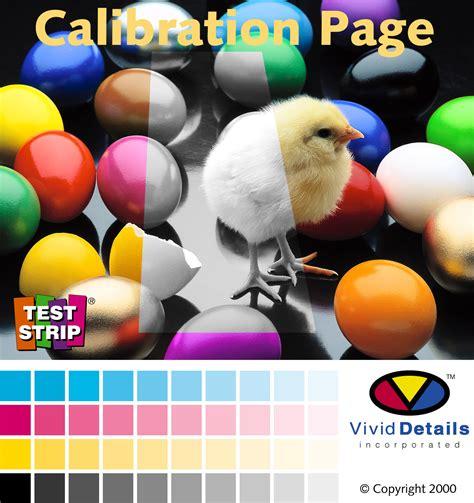 colour color test colors