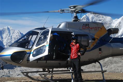 Travel Channel Sweepstake - everest air travel channel event series launches in october canceled tv shows tv