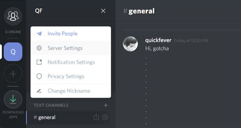 discord add bot how to add bots to discord server the faster way 2018