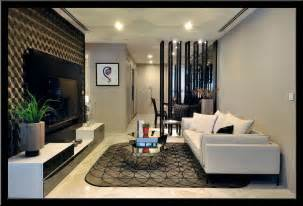 Decorating Ideas For One Bedroom Condo Amazing Images Of Interior Design For 1 Bedroom Condo