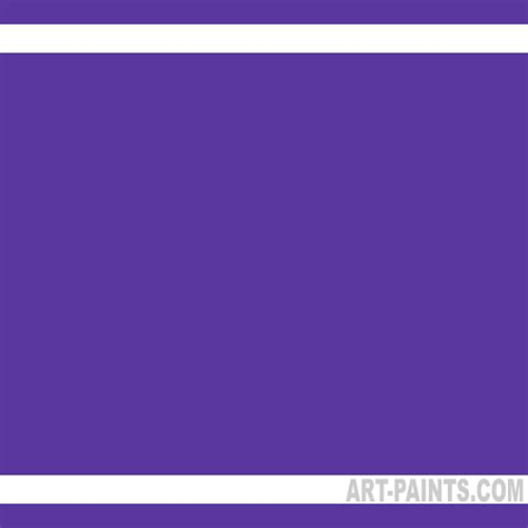 violet blue schmincke paints 440 violet blue paint violet blue color norma pro