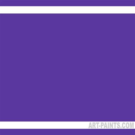 violet blue color violet blue schmincke paints 440 violet blue paint