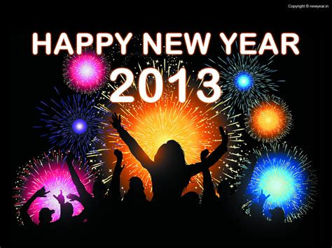 happy new year 2013 greetings wishes h4xorin t3h world