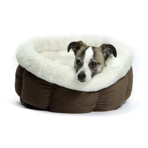 cuddle cup dog bed best friends by sheri cuddle cup dog bed wayfair