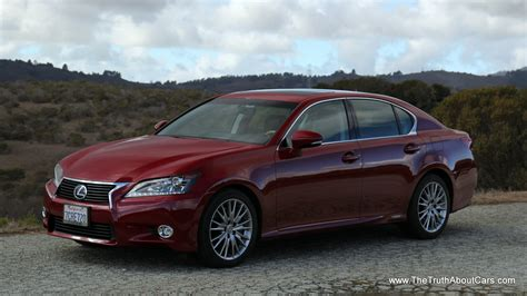 lexus hybrid gs 2014 lexus gs 450h hybrid exterior 004 the about cars