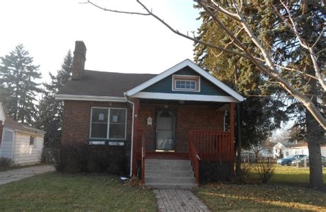 houses for sale midlothian il 14930 avers ave midlothian il 60445 detailed property info reo properties and bank owned