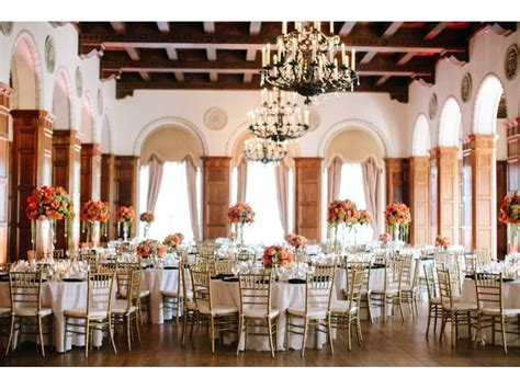 wedding places in los angeles ca top wedding venues in los angeles this year los altos ca patch
