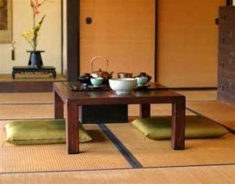 Japanese Dining Room Name Japanese Dining Room Designs Interior Design