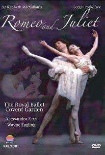 love theme from romeo and juliet ballet impact pointe shoes the turning pointe in ballet