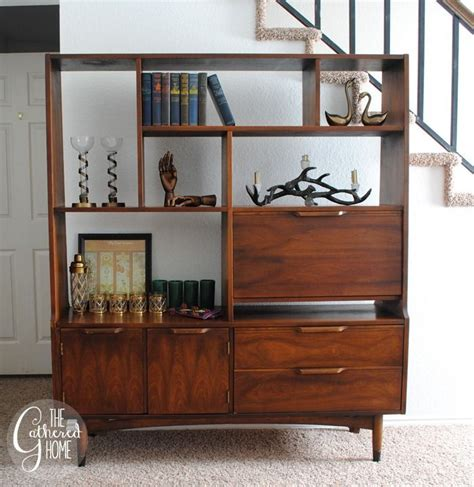 1000 images about found decorating with vintage and