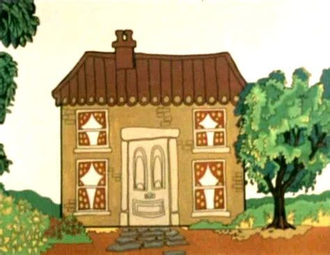 Hickory House hickory house tv