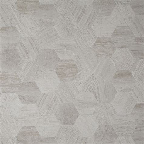 honeycomb pattern vinyl flooring 84 best kitchen floors images on pinterest