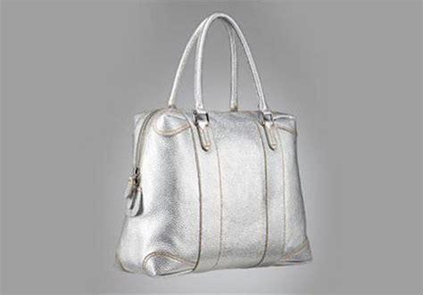 Harga Beg Tangan Fendi 10 beg tangan bertaktah emas dan permata termahal harga