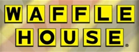 waffle house biscuits and gravy free biscuits and gravy coupon waffle house