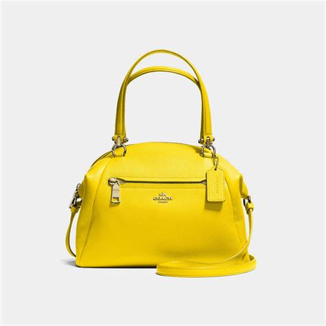 couch cyber monday coach cyber monday outlet coach prairie satchel light
