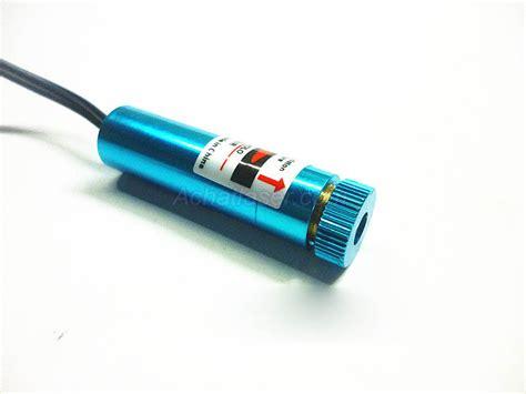 diode laser vert diode laser modul 233 e bleu violet 100mw