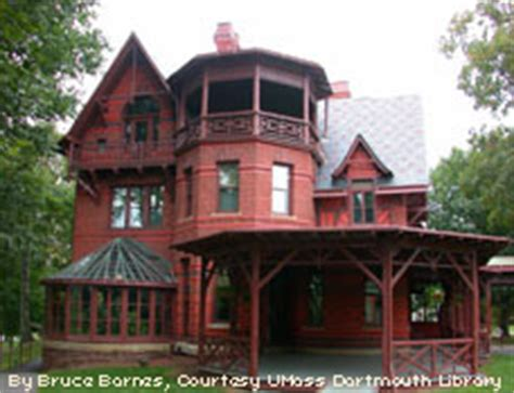 victorian stick style architecture facts  history