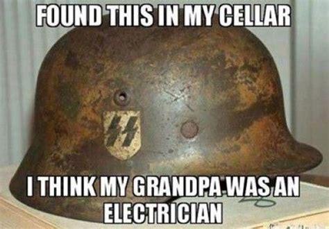 Electrician Memes - funny electrician meme jokes humor construction jokes pinterest memes jokes and humor
