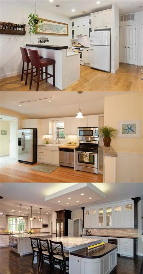 designing smart be smart by designing your kitchen with multi functional