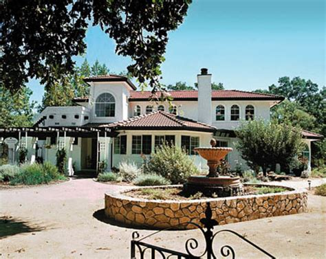 calistoga bed and breakfast casa lana bed breakfast updated 2017 prices reviews