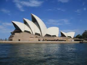 opera house secrets of the sydney opera house in australia