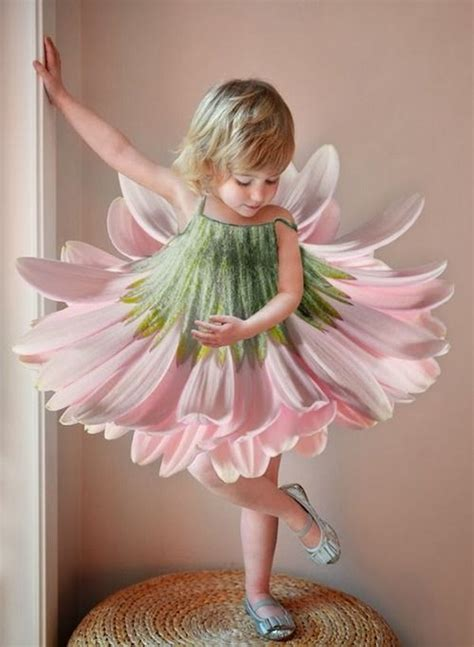 Fairy Home Decor by Beautiful Fairy Costumes For Girls 2017