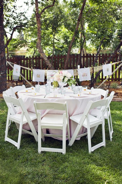 vintage backyard triyae vintage backyard wedding ideas various