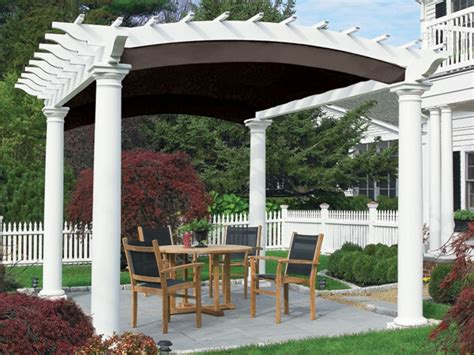 do pergolas provide shade do pergolas provide shade photos of shade pergolas with