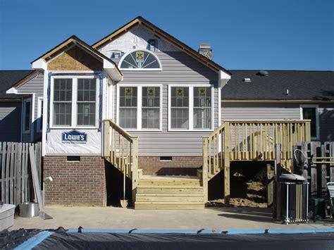 Sunroom Building Materials Sunrooms Douglas Construction