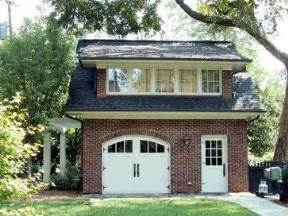 Detached Garage With Apartment by Pin By Christa Guy On For The Home Pinterest