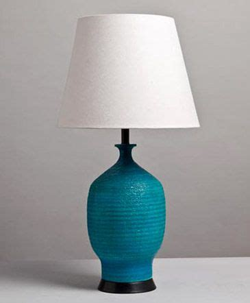 17 best images about ls lighting turquoise aqua on