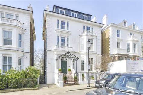 buy house in holland search detached houses for sale in holland park onthemarket