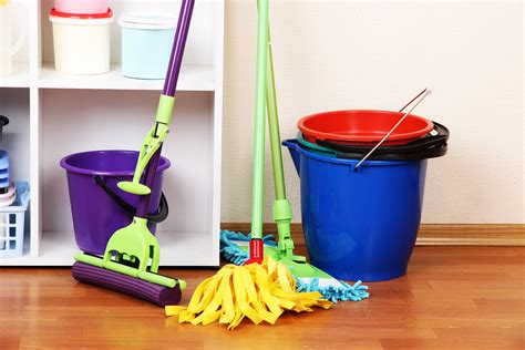 domestic cleaning greenwich commercial cleaners