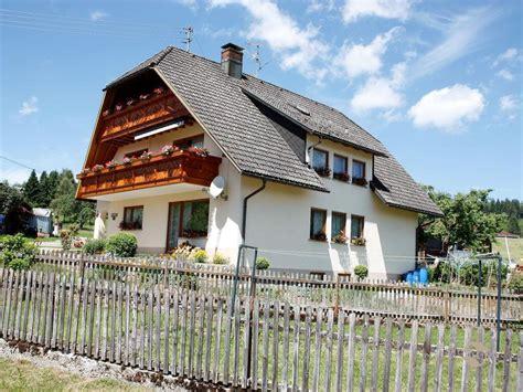 haus ingrid haus ingrid schwarzwald tourismus gmbh