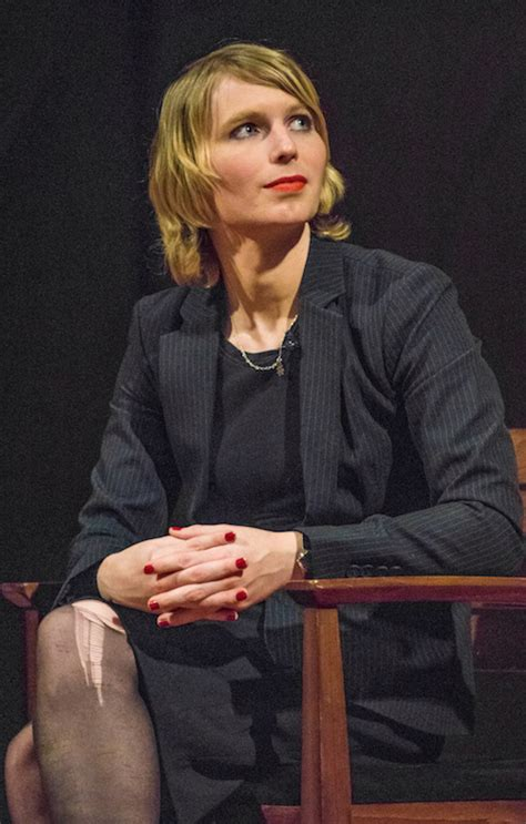 chelsea menang chelsea manning evil twin booking agency cus