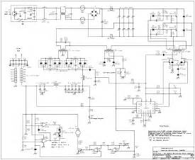 schumacher battery charger schematics diagram get free image about wiring diagram